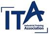 ITA-Logo 100x70